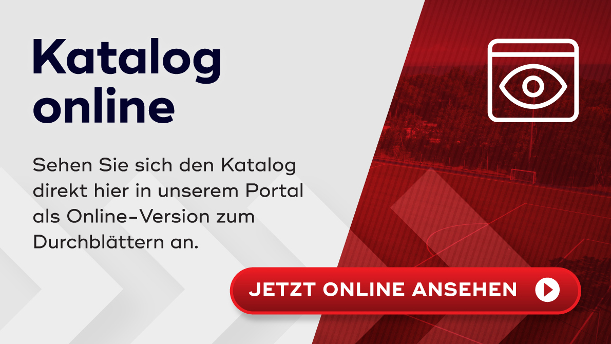 catalog_online_button